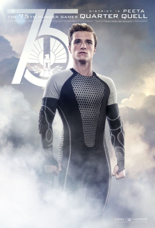 movies-the-hunger-games-catching-fire-peeta