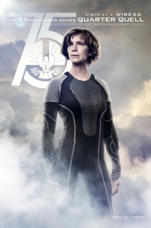movies-the-hunger-games-catching-fire-wiress