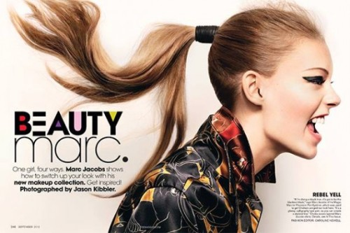 Teen Vogue 01