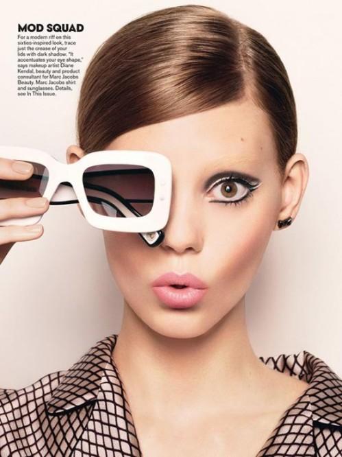 Teen Vogue 02