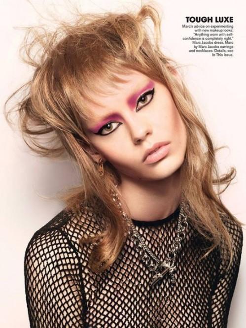 Teen Vogue 04