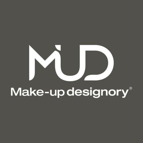 MUD MAKEUP DESIGNORY