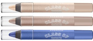 Essence Eyeshadow Pen R24.95