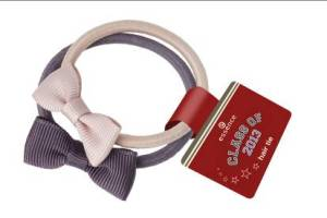 Essence Bow hair ties R19.95