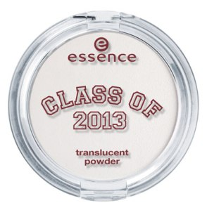 Essence Translucent Powder R39.95