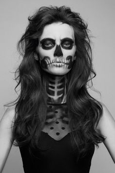 Day of the Dead (2)