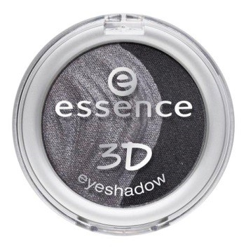 Essence 3D Duo Eyeshadow in Irresistible Smokey Eye (R39.95)