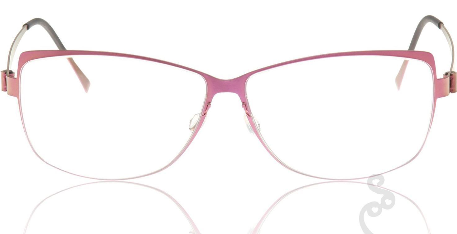 Glasses Frames Guide : Guest Contribution : Spec-tacular Guide to Designer ...