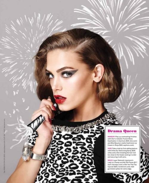 Foam Magazine 02