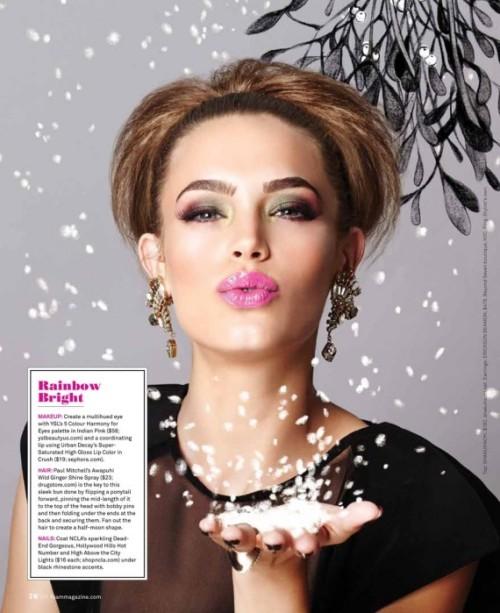 Foam Magazine 03