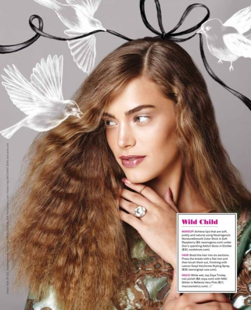 Foam Magazine 04
