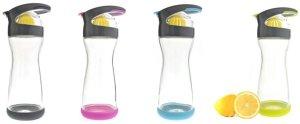 Full-Circle-Wherever-Water-Lemon-On-the-Go-Glass-Water-Bottle