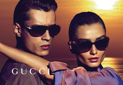 Gucci Resort 02