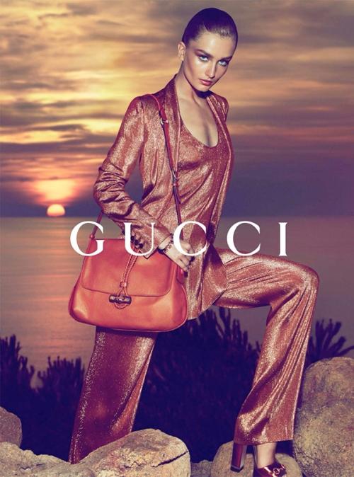 Gucci Resort 03