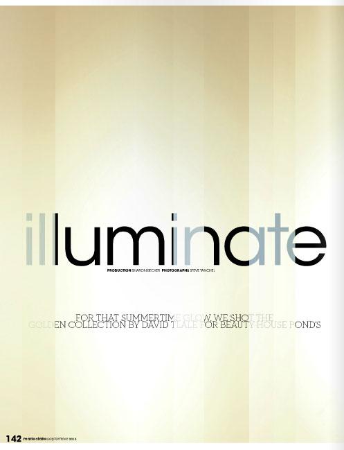 illuminate (3)