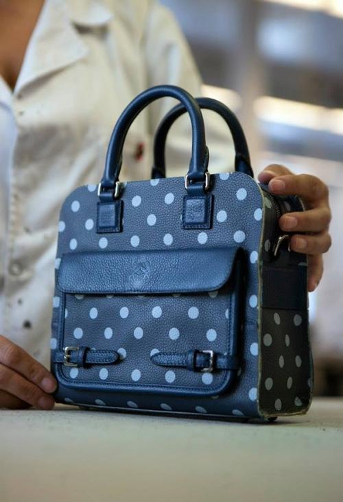 Loewe Cruz Bag 03