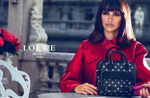 Loewe Cruz Bag 08