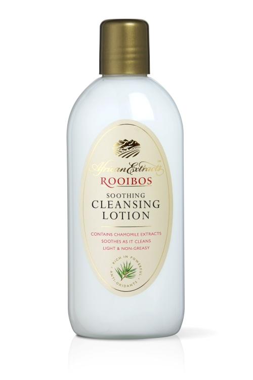 Cleansing_Lotion