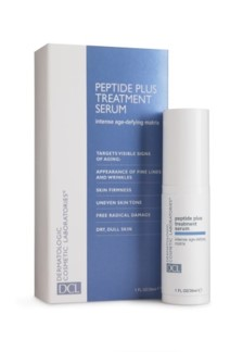 DCL PEPTIDE TREATMENT