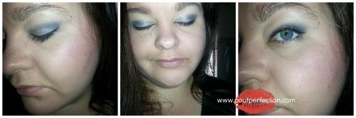 MUD Makeup Review