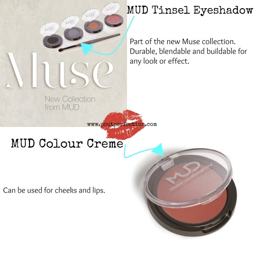 MUD REVIEW