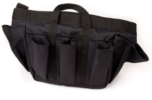 Pro set bag