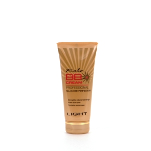 BB_Cream_Light