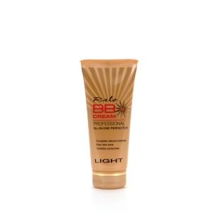 BB_Cream_Light