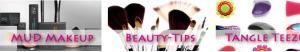 Beauty_Worx