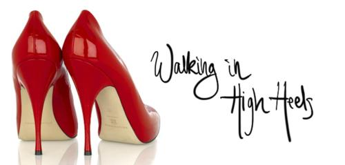 walking-in-high-heels