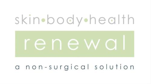 SKIN BODY HEALTH RENEWAL