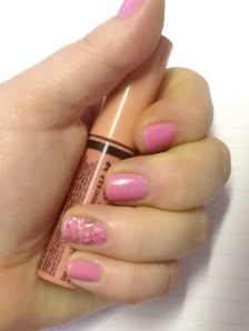 ciate-shell-manicure-femme-lifestyle