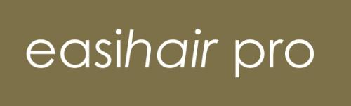 easihair pro logo