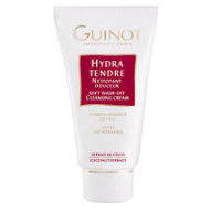Guinot Hydra Tendre Review