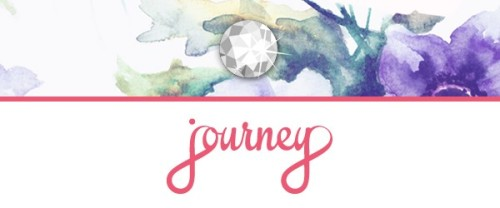 The Journey Store