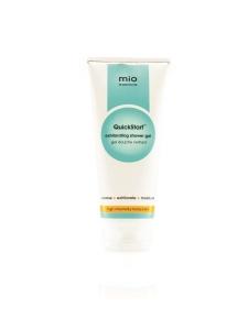 QuickStart Shower Cream Tube 200ml_300dpi print...