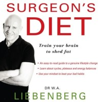 THE BRAIN SURGEON'S DIET