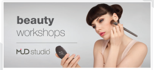Beauty Workshops