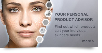 Check out what range will best suit your skin on the BABOR website.