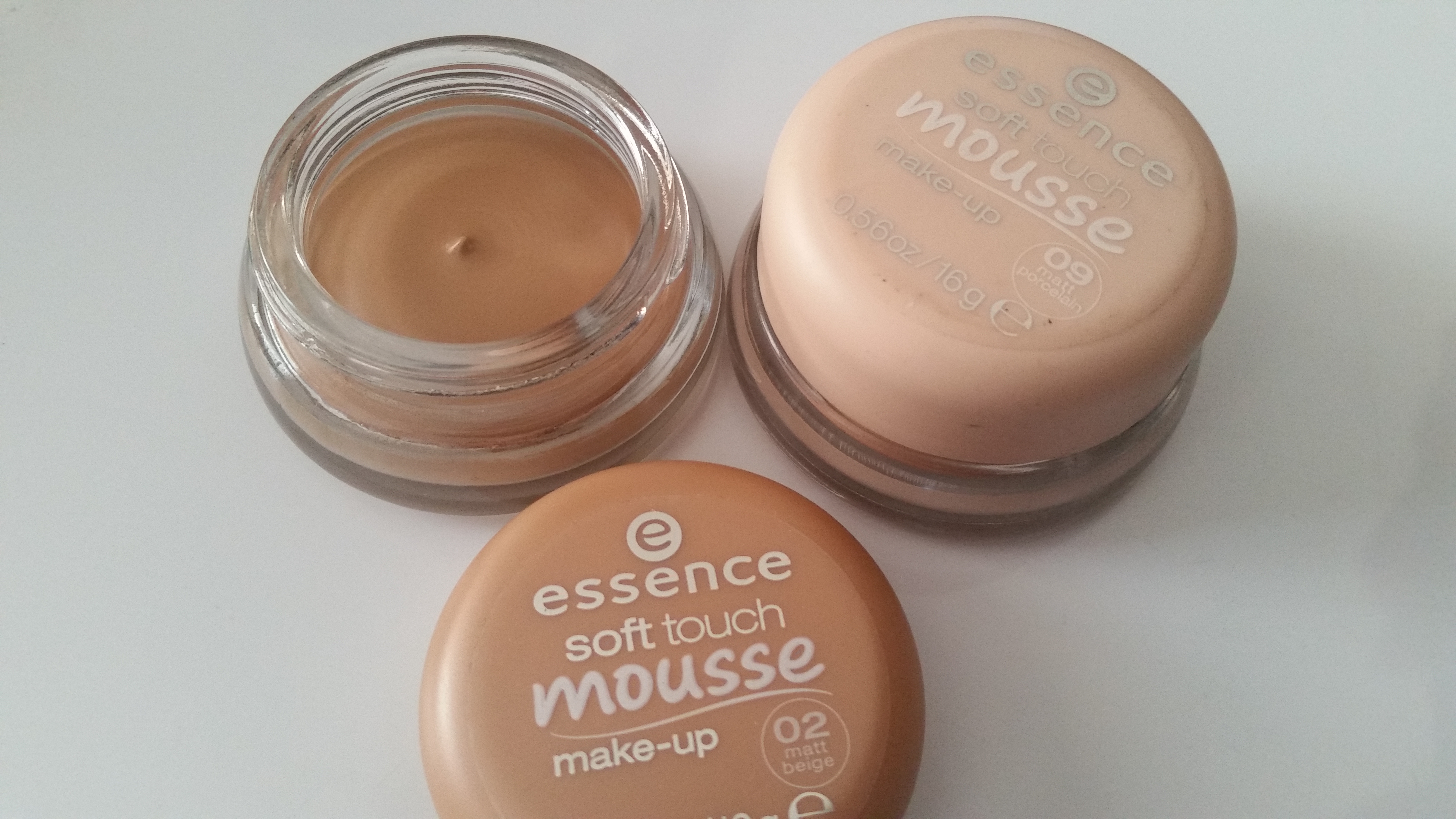 Https About Poutperfectionfileswordpress Moko Sweet Matte Lip Creme Nude Metal 20150607 095644