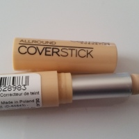 Catrice Allround Cover Stick